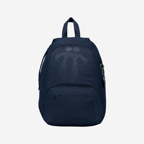 morral-para-hombre-gammatto-azul-dress-blues