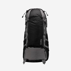 morral-de-viaje-outdoor-para-hombre-kirat-negro-negro-gris