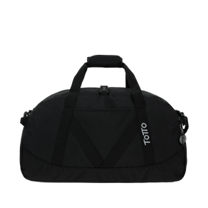 maleta-de-viaje-grande-para-hombre-color-percros-negro-negro-black