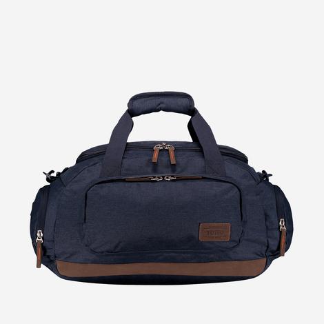 maleta-deportiva-para-hombre-wellness-azul-dress-blues