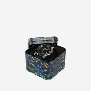 reloj-analogo-para-hombre-3-atm-hiking-verde-rosin
