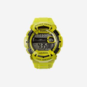 reloj-digital-alarma-para-hombre-10-atm-ckey-verde-rosin