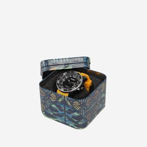 reloj-analogo-fecha-para-hombre-3-atm-ayrton-amarillo-saffron