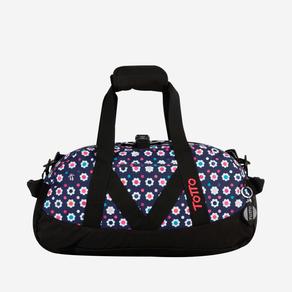 maleta-deportiva-para-mujer-bungee-estampado-8mb-flowers-point