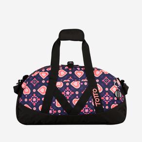 maleta-deportiva-para-mujer-parapente-estampado-8ma-scratcher