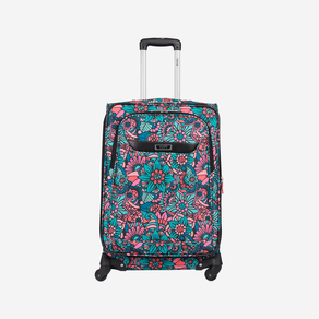 maleta-viaje-mediana-con-ruedas-360-para-mujer-cassiopea-estampado-7eg-kriffa
