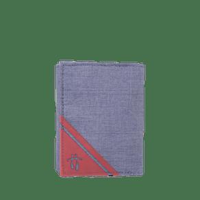 billetera-para-hombre-lona-mirco-azul