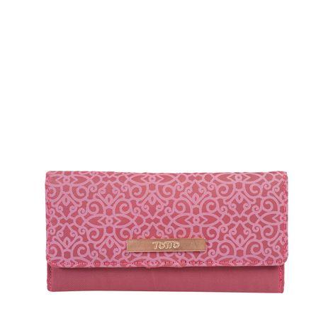 Billetera-para-Mujer-Colquiri-rosado-heather-rose