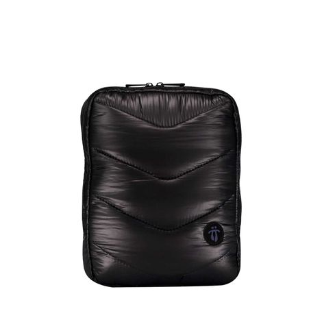 Bolso-con-Porta-Tablet-para-Hombre-Deneb-negro-negro-black