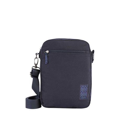 Bolso-con-Porta-Tablet-para-Hombre-Oruro-azul-navy-blazer