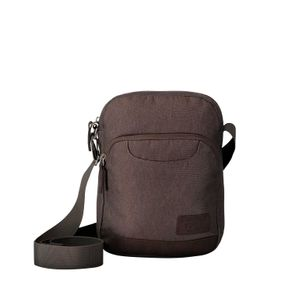Bolso-Porta-Tablet-Delivery-terreo-bungee-cord
