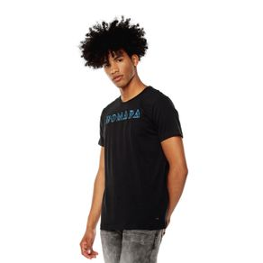 Camiseta-para-Hombre-Bordada-Embsu-negro-negro-black