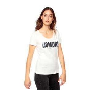 Camiseta-para-Mujer-Estampado-Lupeta-1-blanco-snow-white
