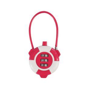 Candado-Circo-rojo-lollipop