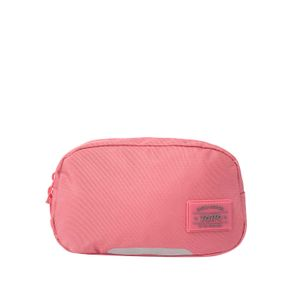 Cartuchera-en-Lona-Leporis-rosado-sunkist-coral