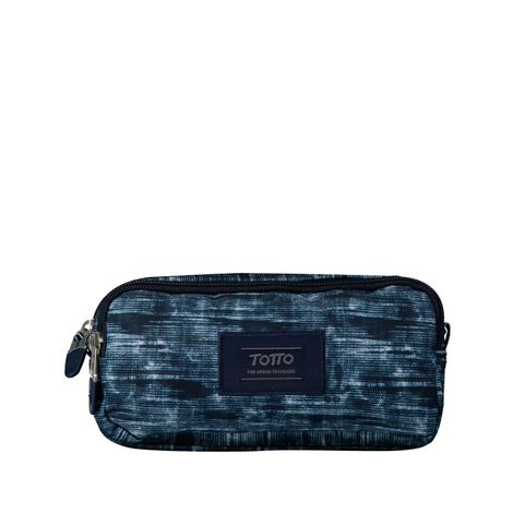 Cartuchera-Estampada-Erezo-azul-argel