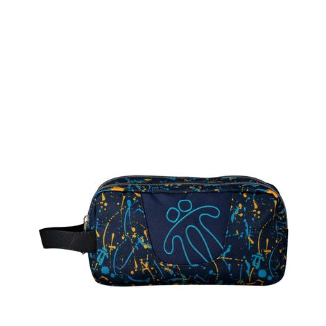 Cartuchera-estampada-Escuadra-azul-splatty