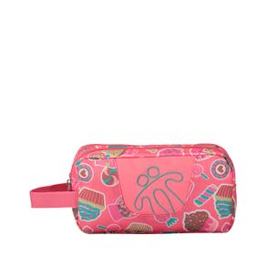 Cartuchera-estampada-Escuadra-rosado-sweety