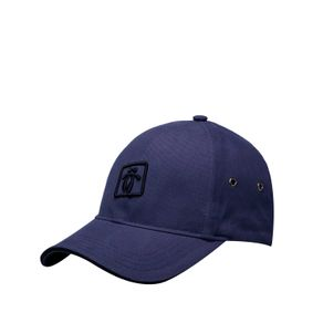 Gorra-Deportivo-Estiramiento-azul-blue-indigo