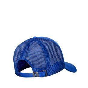 Gorra-para-Hombre-Anatyn-azul-limoges