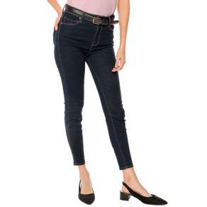 Jeans-para-Mujer-Skinny-Mesa-azul-indigo