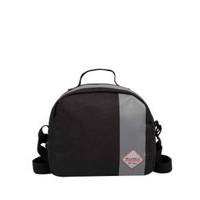 Lonchera-con-Botilito-y-Sanduchera-Plastica-Estoril-negro-negro-black