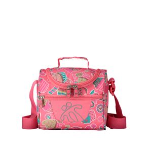 Lonchera-estampada-Pizarra-rosado-sweety