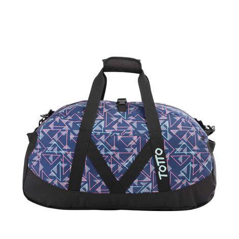 Maleta-Deportiva-mediana-Parapente-azul-gymo