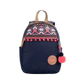 Morral-Con-Bordado-para-Niña-Borly-S-azul-borly