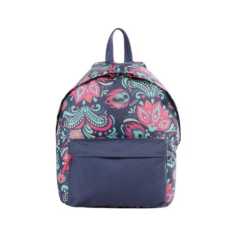 Morral-con-Porta-PC-Antique-azul-greit