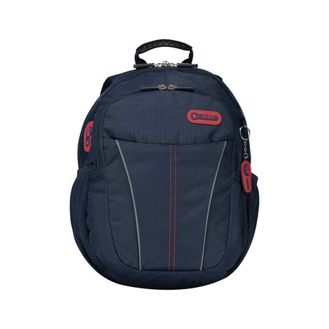 Morral-con-Porta-Pc-Calt-azul-navy-blue