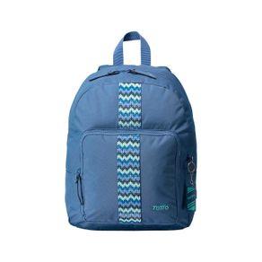 Morral-con-Porta-Pc-Molave-azul-coronet-blue