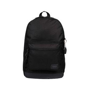 Morral-con-Porta-Pc-Tocax-negro-negro-black