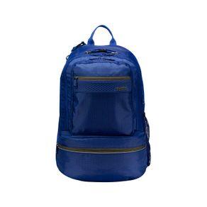 Morral-con-Porta-Pc-Vent-azul-limoges