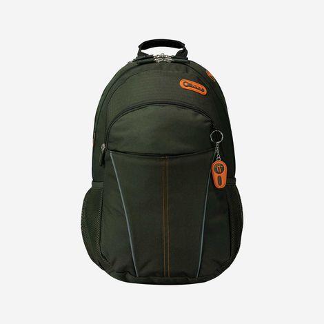 Morral-con-Porta-PC-y-Porta-Tablet-Cambri-verde-dark-olive