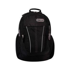 Morral-con-Porta-PC-y-Porta-Tablet-Stande-negro-negro-black
