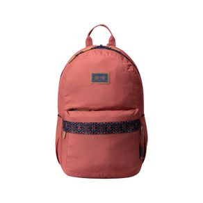 Morral-Ecofriendly-Ecotopia-terreo-dusty-cedar