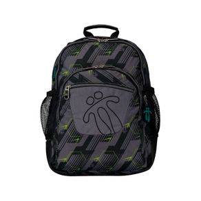 Morral-Mediano-estampado-Rayol-negro-striker