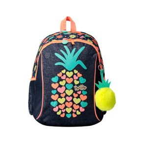 Morral-Mediano-para-Niña-Mediano-Tropical-Fruit--azul-tropical-fruit