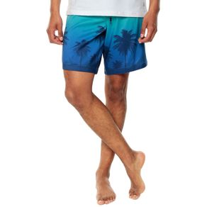 Pantaloneta-para-Hombre-Pretina-Lisa-Deepsea-verde-deepsea-beach-green
