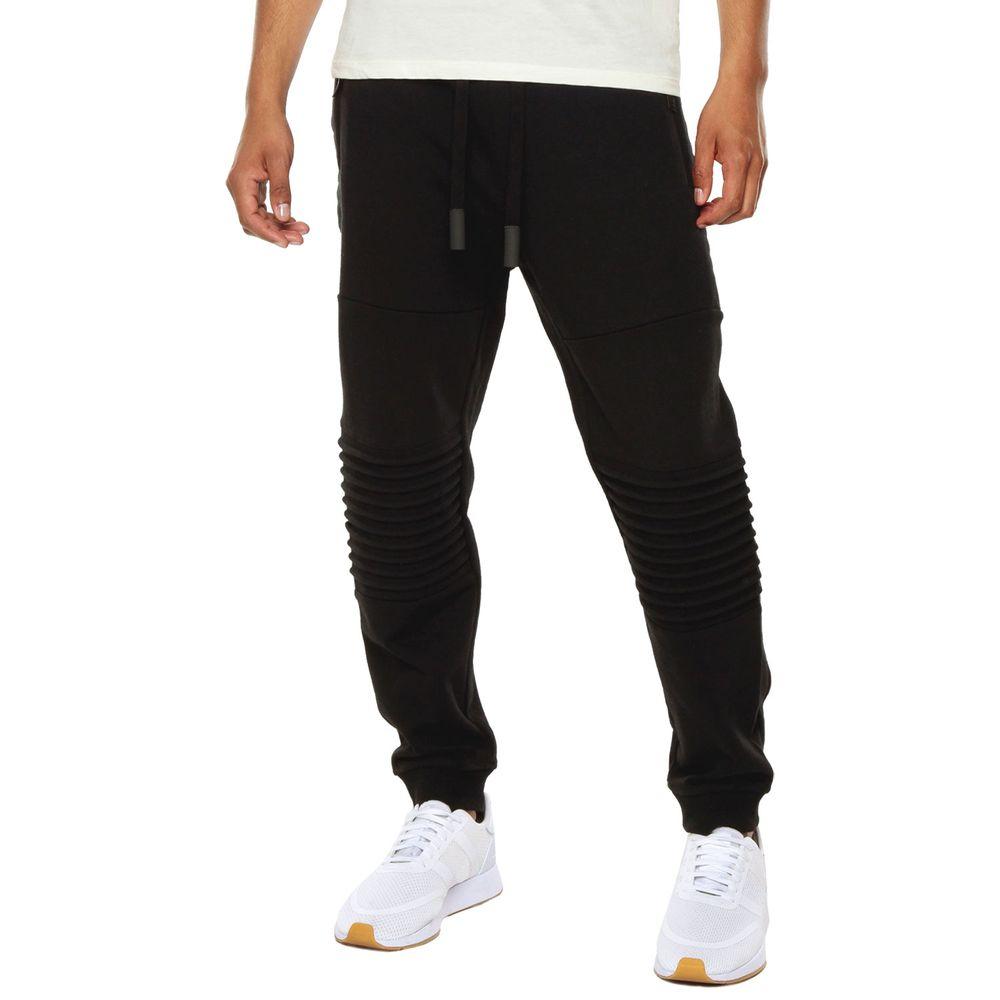 Pantalon Para Hombre Jogger Cristobal Sv Totto Com Tottoelsalvador