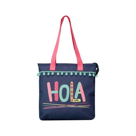 Shopping-para-Niña-Hola-azul-blue-indigo