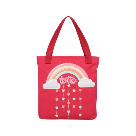 Shopping-para-Niña-Rainbowly-rojo-lollipop