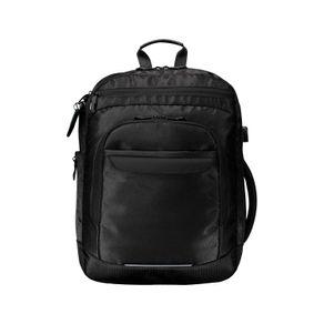 Mochila-con-Porta-Pc-con-RFID-Blocker-Binary-negro-negro-black-negro-negro-black