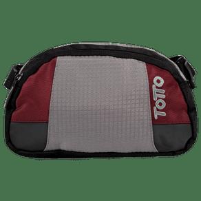 AC50DAT001-1820Z-NGR_1