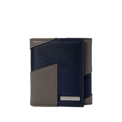 Billetera-aquiles-azul
