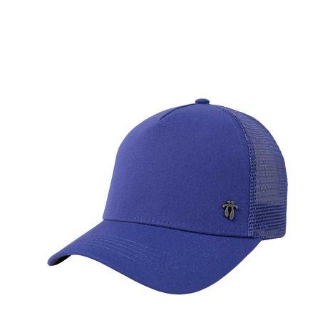 Gorra-sedum-azul
