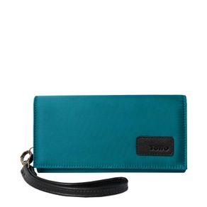 Billetera-para-mujer-con-rfid-blocker-y-bolsillo-porta-celular-lary-azul