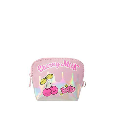 Monedero-para-nina-esfinge-rosado