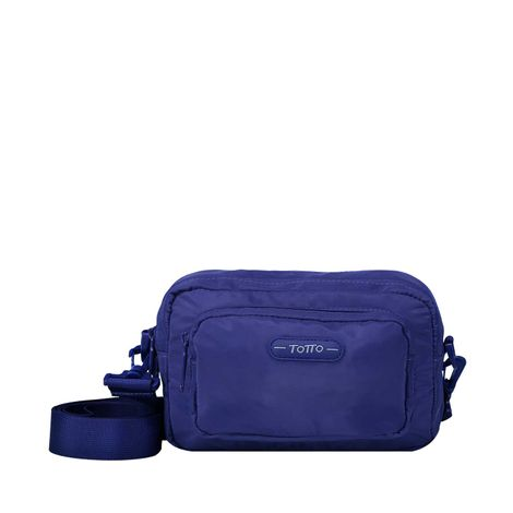 Bolso-y-canguro-2-en-1-funty-azul